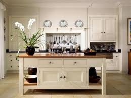 Free Standing Kitchen Cabinets Free Standing Kitchen Island Ideas 8964 Baytownkitchen