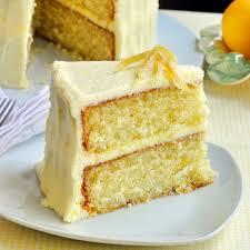 9 velvet cakes in every color except red lemon red velvet and