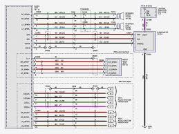 dodge magnum stereo wiring diagram dodge wiring diagram gallery