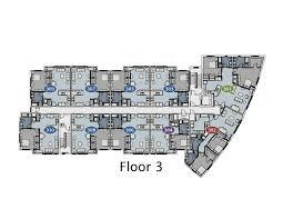 bathroom floor plan design online arafen
