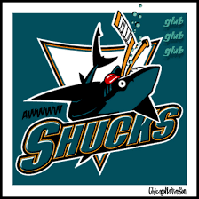 San Jose Sharks Meme - looking for logo spoofs puns of all teams hockey