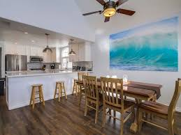 6 Car Garage 2017 Remodel Family Beach Home 2 Car Garage Luxury Upgrades