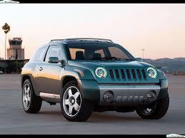 nissan jeep 2004 jeep wrangler wallpaper 2000x1333 418