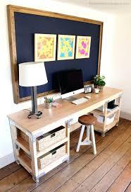 Treadmill Desk Diy by Office Design Easy To Build Office Desk Diy Standing Treadmill