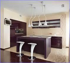 design a kitchen island online design your own kitchen island online home design ideas