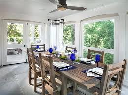 home design bakersfield sunroom renovation ideas cape cod renovation ideas home design