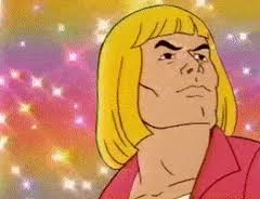 He Man Meme - he man gifs find make share gfycat gifs