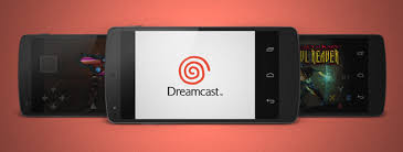 emulator for android reicast is a promising dreamcast emulator for android review