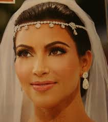 headpiece jewelry the jewelry humphries wedding weddingbands