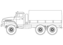 military jeep coloring page army vehicles coloring pages free coloring pages