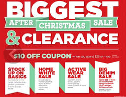 jcpenney promises after sale black friday magazine