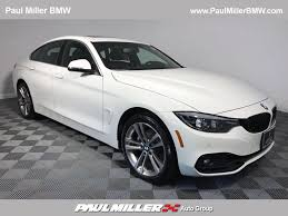 best black friday auto lease deals 2016 current new bmw specials offers paul miller bmw in wayne