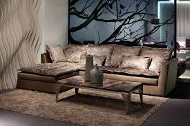 living room sets for sale online cheap couches online cheap furniture stores online and sofas and