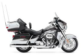 harley davidson cvo electra glide ultra classic specs 2012 2013