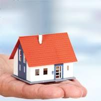chambre de commerce et d industrie dijon formations professionnels de l immobilier cci côte d or