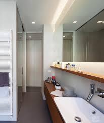 Mobili Divisori Per Ingresso by Faretti Allingresso L Angolo Cottura All Ingresso Casa Design