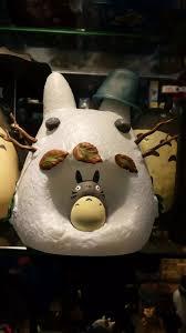 Tirelire Hello Kitty by Online Get Cheap Japonais Tirelire Aliexpress Com Alibaba Group