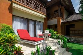 xo home design center all inclusive resort in bali all inclusive vacations with club med