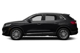 lincoln 2017 white lincoln mkx for sale in chatham ontario