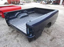 dodge truck beds for sale used utility truck beds for sale bedding design ideas