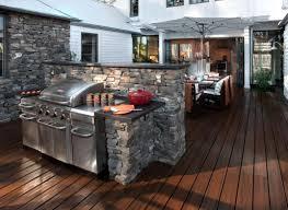 patio u0026 pergola outdoor kitchen storage solutions stunning patio