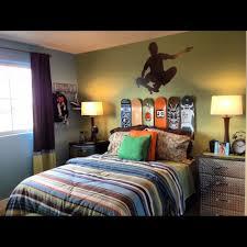 fetching image of boy bedroom decoration using navy blue boy room fascinating boy bedroom decoration using black wall mural skateboard bedroom decors including light green bedroom wall