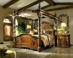 poster bed canopy 4 poster bed canopy frame four poster bed canopy traditional bedroom