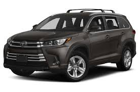 lexus rx 350 for sale shreveport 2017 toyota highlander suv 5 door for sale 1 010 used cars from