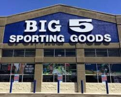 hibbett sports coupons printable coupons in store u0026 coupon codes