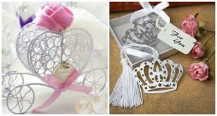 quinceanera favors 5 ways to thank your guests with princess party favors quinceanera