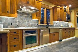 kitchen strip lights under cabinet led strip lights kitchen cabinets tape light high output diode
