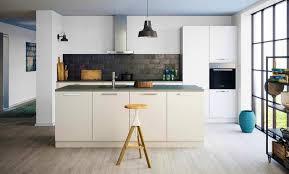kvik cuisines décoration kvik cuisines danoises prix raisonnable 78 besancon