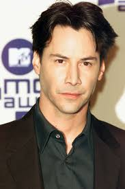 hairstyles for 50 year old women with heart shaped faces 50 interesting facts about keanu reeves why does he always look