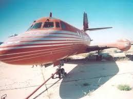 elvis plane fly like a king no not john and martha aero news network