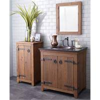 Country Vanity Bathroom Country Style Bathroom Vanity Designs The Pride Of Using Country