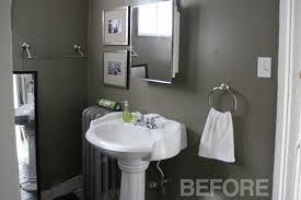 Design My Bathroom | brilliant along with beautiful design my bathroom with regard to