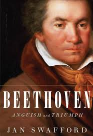 biography of beethoven anguish and triumph a new beethoven biography wtju
