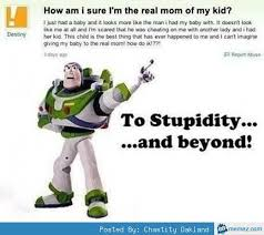 Yahoo Meme - dumbest yahoo question yahoo answers pinterest humor laughter