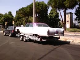 noleggio carrello porta auto trasporto auto e noleggio rimorchi annunci venezia