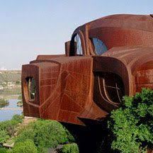 Incredible Houses Best 25 Weird Houses Ideas On Pinterest Crazy Houses Unusual