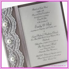 wedding invitations diy inspirational wedding invitation diy image on modern invitations