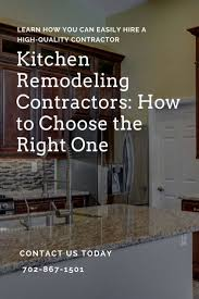 best 25 kitchen remodeling contractors ideas on pinterest home