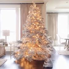 35 neutral and vintage white tree ideas home design
