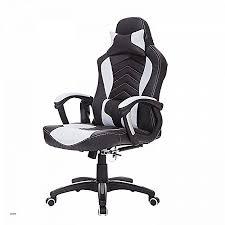 fauteuil bureau dos chaise beautiful chaise ergonomique mal de dos high resolution