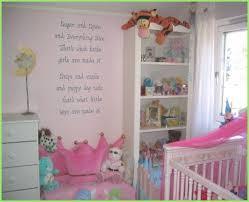 Simple Nursery Decor Simple Nursery Room Ideas Simple Nursery Room Ideas Baby Nursery