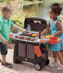 home depot black friday bbq wow the step2 home depot sizzle u0026 smoke barbeque grill features