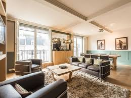 appartement a louer 1 chambre bruxelles appartement à louer à bruxelles 1 chambres 1 750 logic immo be
