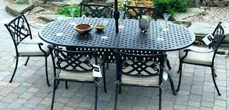 wrought iron bistro table and chair set wrought iron garden table and chairs vintage wrought iron outdoor