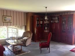 chambre d hote lamotte beuvron chambres d hôtes chez fernande chambres la ferté aubin