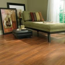 columbia traditional clicette laminate flooring